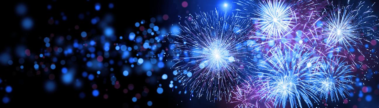 Ökumenischer Neujahrsempfang 2015