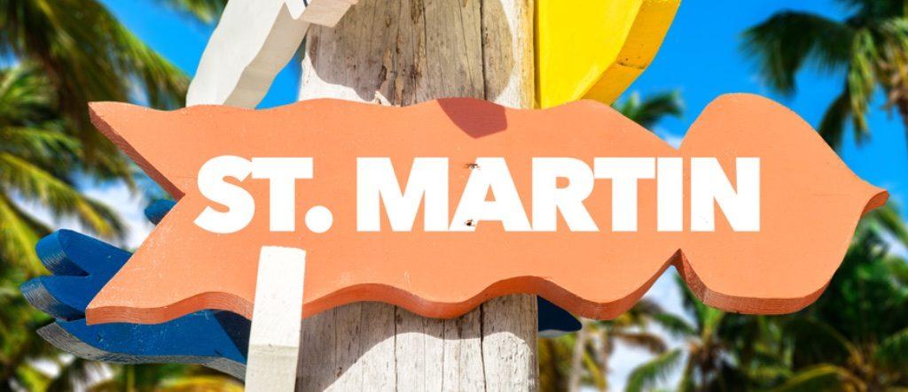 St. Martin und Laternenbasteln