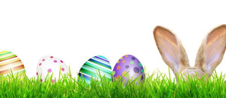 Kinder- und Familientag zu Ostern
