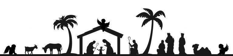 Weihnachtsgottesdienste 2016