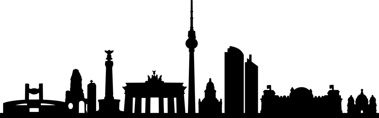 Unser Mann in Berlin