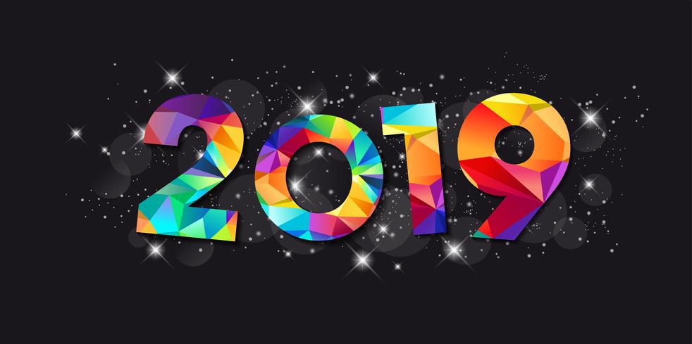 Ökumenischer Neujahrsempfang 2019