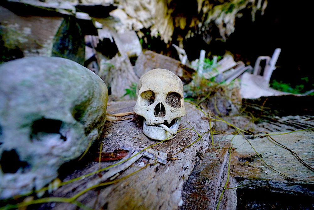Allerheiligen und Totengedenken