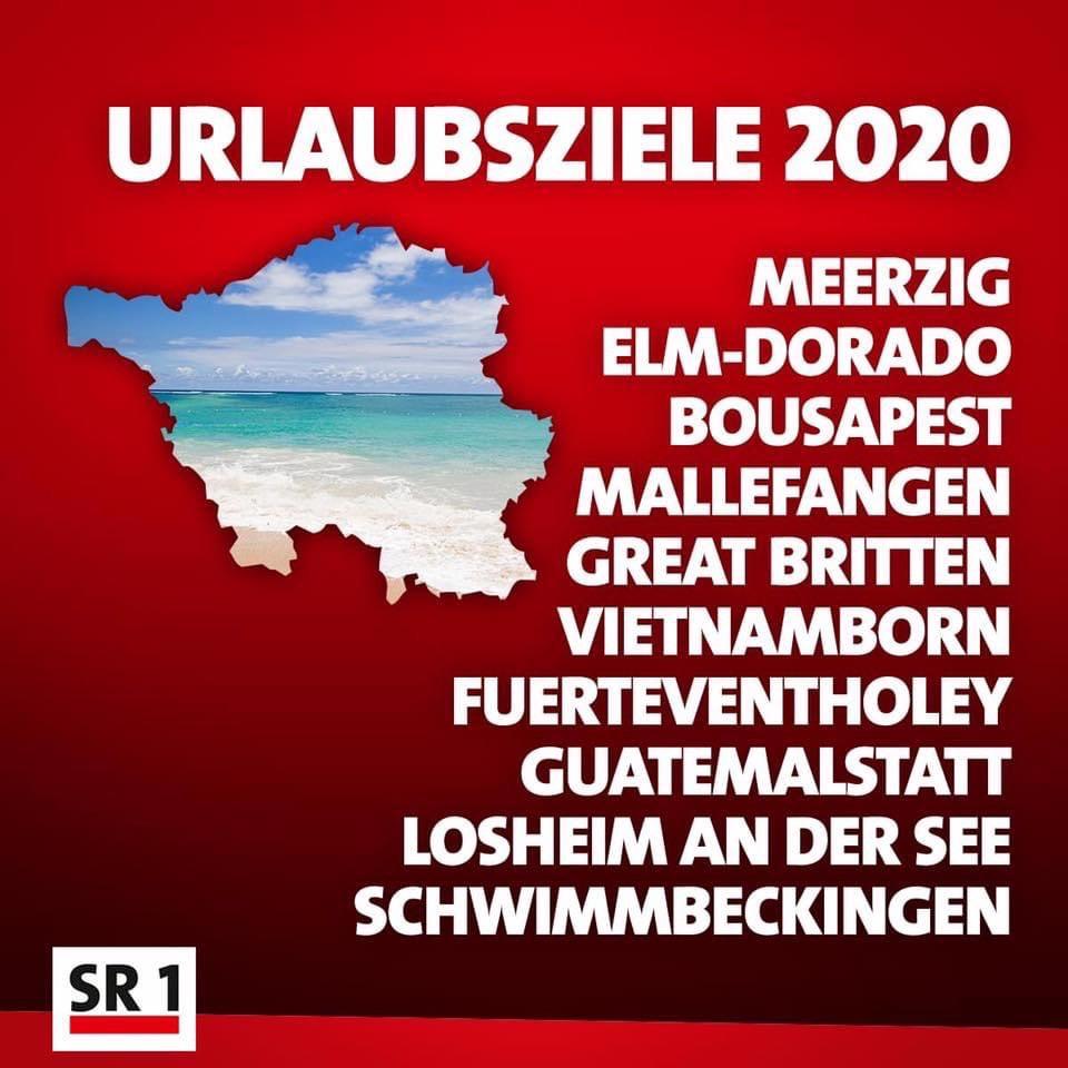 4. Sonntag der Osterzeit 2020
